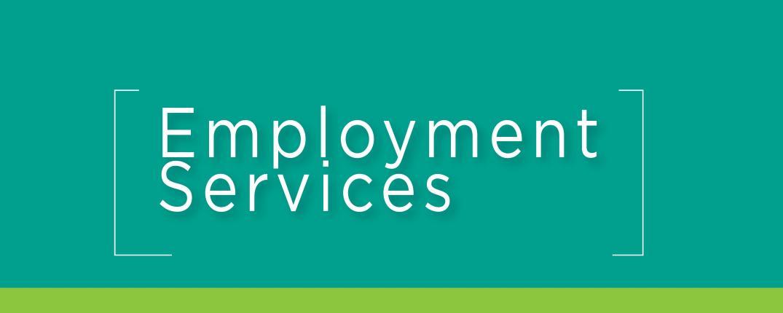 Employment_Services