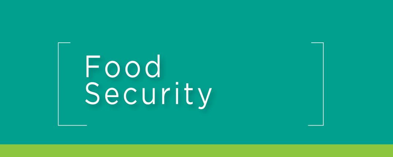 Food-Security-Header
