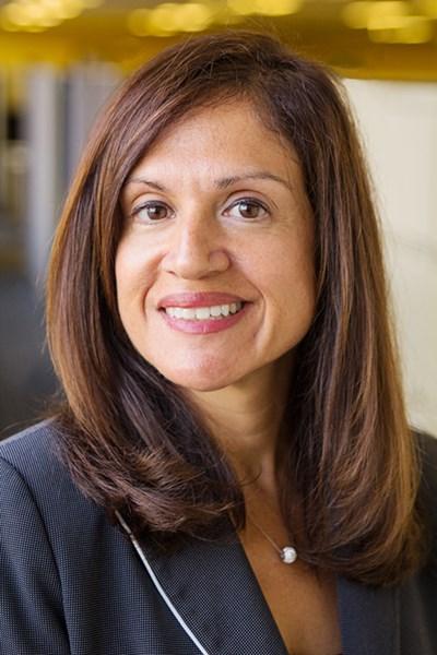 Patricia Rios