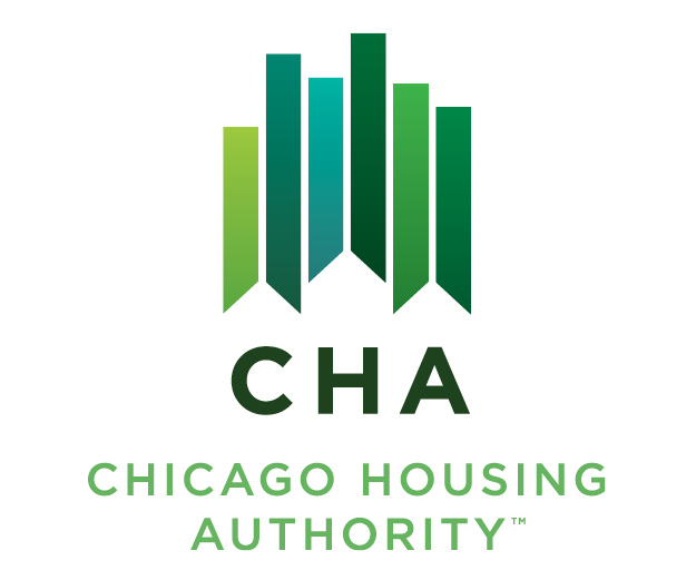 Landlords | The Chicago Housing Authority