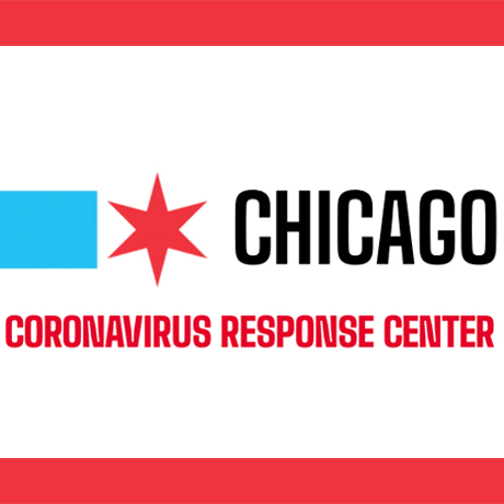 Icon - ChicagoRC