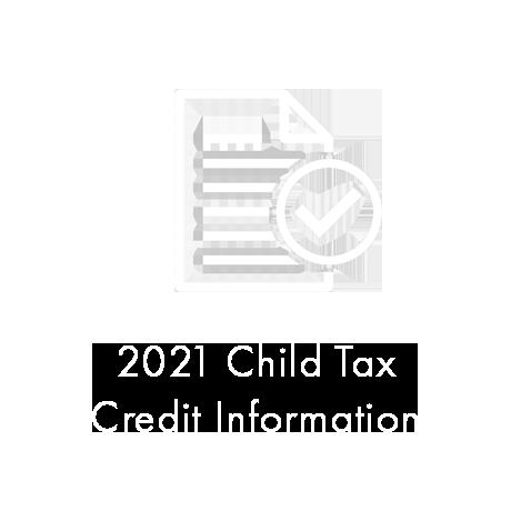 Icon - Child Tax