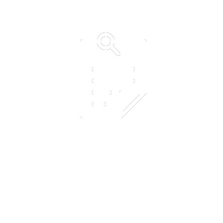 FY2022 MTW Annual Plan Public Comment Coming Soon