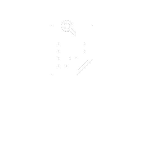 Icon - Grace Manor