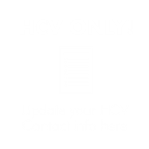 Icon - HCV Only