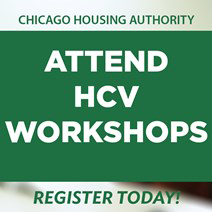 Icon - Attend HCV Workshops 2
