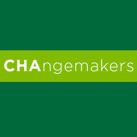 Icon-CHAngemakers