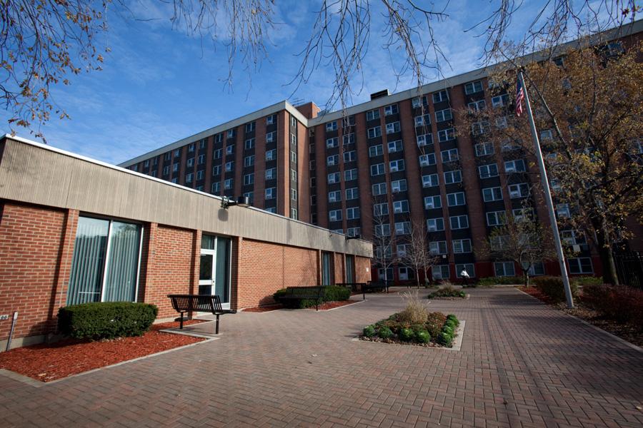 LasAmericas31_Apartmentos_110109_048