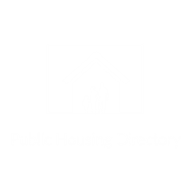 Icon - Public Housing Directory