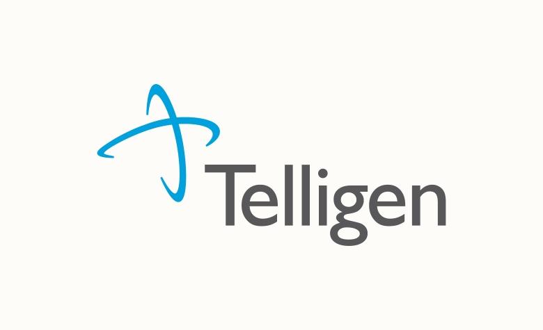 Telligen_logo_final_large