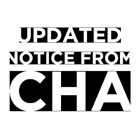 Icon - UpdatedNotice