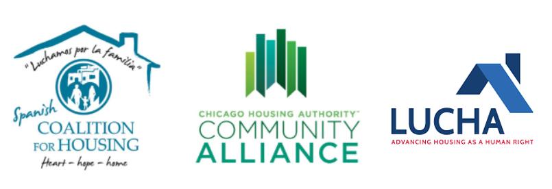 Community Alliance Logos V2