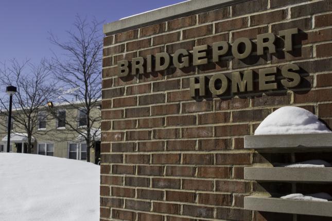 022715_Bridgeport_025_edit