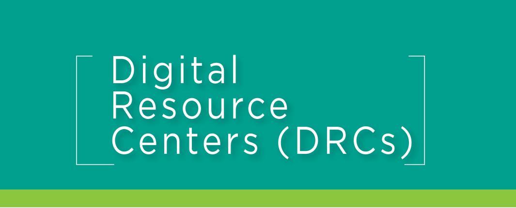 Digital_Resource_Center_Header