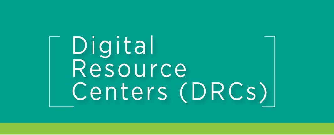 Digital_Resource_Center_Header