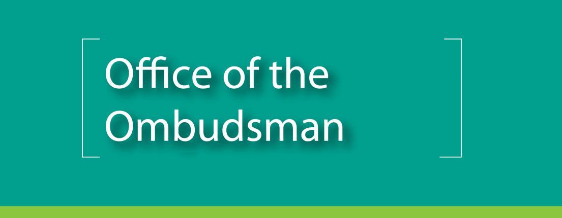 OmbudsmanHeader