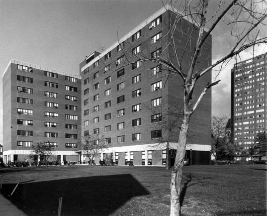 Senior_Housing,_Eckhart_Pk_and_Annex,_847_N_Greenview,_1980s
