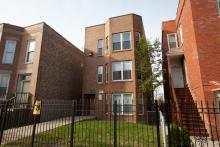 Housing Choice Voucher (HCV) Program | The Chicago Housing Authority