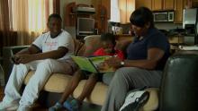 Housing Choice Voucher (HCV) Program | The Chicago Housing